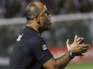 """Sobre jogo em Goiânia/GO, Sérgio Soares pede: """"Ocupação de espaços"""""""