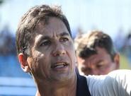 Carrasco Sérgio Alves será homenageado em almoço do Conselho Deliberativo