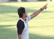 Time Sub-19 segue preparação para a Copa SP 2013