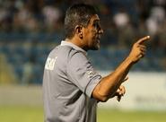 """Silas avalia estreia e pede foco no Botafogo/PB: """"Vamos para cima"""""""