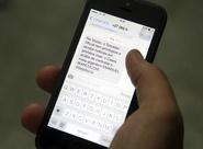 Torcedor Oficial do Ceará recebeu em primeira mão anúncio de contratação por celular