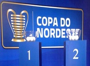 Copa do NE: Vozão encara o Salgueiro/PE pelas quartas de final