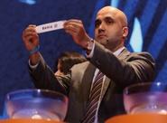Copa do Nordeste: CBF define grupos do Regional da próxima temporada