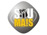 O programa Sou Mais Ceará prorrogou até amanhã, 16/11, os preços atuais dos planos Ouro, Prata e Bronze.