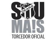 Ceará x Paraná: Equipe do Sou Mais vai estar no PV