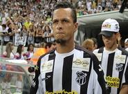 """Após boa atuação, Souza afirma: """"Hora de dar a volta por cima"""""""