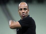 """Sérgio Soares: """"Os nossos pontos fortes são a confiança e o trabalho"""""""