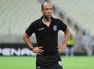 Sérgio Soares renova e vai permanecer no comando do Mais Querido em 2014