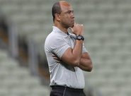 """Sérgio Soares: """"Faremos desses dez jogos um campeonato à parte"""""""