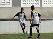Estadual Sub-13: FCF divulga informações do Clássico-Rei da final do 2º turno
