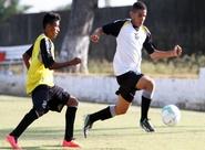 Em Clássico-Rei, Sub-17 do Ceará luta pelo Bicampeonato Estadual