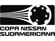 Sorteio da Copa Sul-Americana acontecerá próxima semana