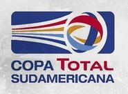 STJD defere solicitação de Mandado de Garantia e Ceará disputará a Copa Sulamericana 2015