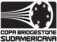 Confira o regulamento da Copa Sul-Americana 2011