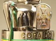 Pela Copa do Brasil, Ceará encara o São Paulo nas oitavas de final