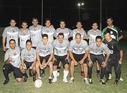 1ª Taça Sou Mais Ceará de Futebol Society estreia com sucesso