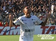 """Thiago Humberto: """"Estou motivado para um recomeço"""""""