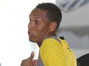 Zagueiro Willian Thiego não vai enfrentar o Bragantino