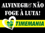Timemania 2012: Prêmio acumula em R$ 3.8000.000,00