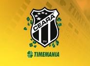 """Confira balanço da """"Promoção Timemania Vale Ingresso"""" dos jogos contra o Guarani, Paysandu e ABC"""