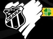 Timemania: Aposte, concorra à R$ 6,6 milhões e mantenha o CearáSC no G-20