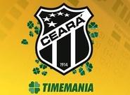 """Confira balanço da promoção """"Timemania Vale Ingresso"""" nos jogos contra o Brasil (RS) e Vila Nova (GO)"""