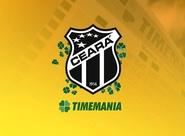 Timemania Vale Ingresso: Confira balanço de apostas dos jogos contra Paraná e Figueirense