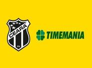 Concorra ao prêmio de R$21 milhões de reais apostando na Timemania