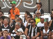 Começou a venda de ingressos para Ceará x Icasa