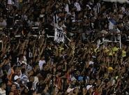 Venda de ingressos para Ceará x Maranguape será no PV