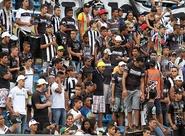 Venda de ingressos para Ceará x Maranguape será nas lojas e no PV