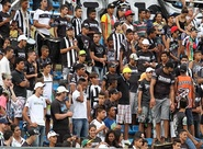 Começou a venda de ingressos para Ceará x Quixadá