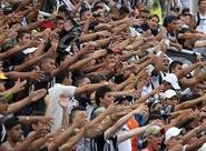 Venda de ingressos para Ceará x Botafogo/PB será nas lojas e no PV