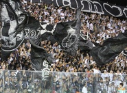 PROMOÇÃO: Venda de ingressos para Ceará x ASA começa nesta segunda-feira