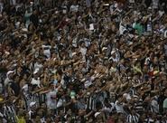 Venda de ingressos para Ceará x Oeste começa nesta segunda-feira, com preços promocionais