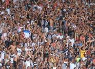 Venda de ingressos para Ceará x Icasa será nas Lojas e no Castelão