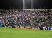 Venda de ingressos para Ceará x Boa Esporte será nas lojas e no PV
