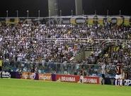 Venda de ingressos para Ceará x Itapipoca será nas lojas e no PV