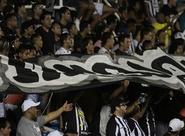 Venda de ingressos para Ceará x Guarany (S) será nas Lojas e no PV