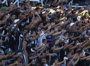 Continua a venda de ingressos para Ceará x Boa e Ceará x Figueirense