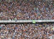 11.600 ingressos já vendidos para a decisão do Estadual 2014