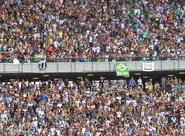 Continua a venda de ingressos para a decisão da Copa do Nordeste