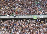 Venda de ingressos para Ceará x Luverdense será nas lojas e no Castelão