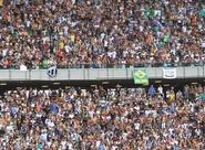 Ceará x Horizonte: Venda de ingressos iniciada nas lojas Sou Mais Ceará