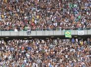 Venda de ingressos para Ceará x Náutico será nas Lojas e no Castelão