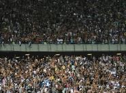Venda de ingressos para a Final do Nordestão será na loja da João Pessoa
