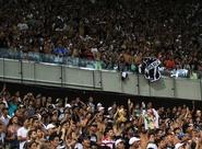 Venda de ingressos para a Final do Estadual continua nas Lojas e no Castelão