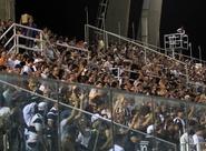 Venda de ingressos para Ceará x Guarany será nas lojas e no PV