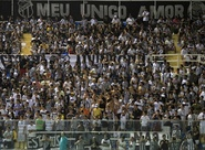 Venda de ingressos para Ceará x Joinville será nas lojas e no PV