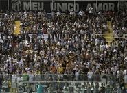 Começa hoje a venda de ingressos para Ceará x Boa Esporte